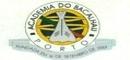 Academia de Bacalhau do Porto