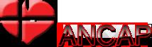 ANCAP – Associação Nacional de Combate à Pobreza